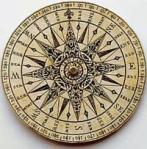 compass_rose