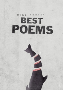Best Poems_cover