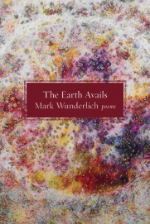 MW's Earth Avails