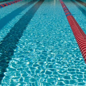 Pool-Lanes-300x300